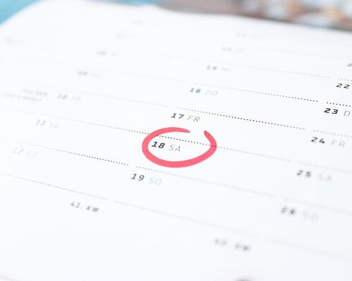 agenda-appointment-calendar-close-up